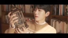 [Special Clip] 디원스(D1CE) 'You're My Destiny'