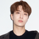 영재 (YOUNGJAE)