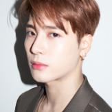 잭슨 (Jackson Wang)