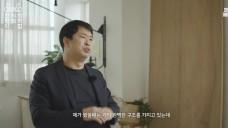 [예고] 코리안심포니오케스트라 '비창'