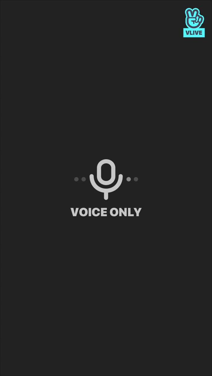 멤버들이 부르면 연습하러 가야 하는 브이앱!!
