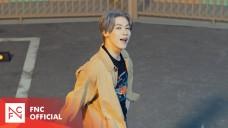 J.DON  - Clicker MV