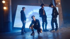 "SHINee ""Don't Call Me"" MV"