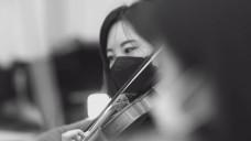 [예고] 코리안심포니오케스트라 실내악 시리즈 '멘델스존 & 슈베르트'