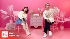 이승협 (J.DON) – Superstar (Feat. CHEEZE) LIVE CLIP