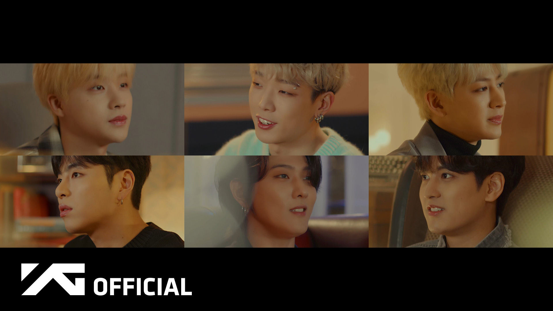 iKON - '왜왜왜 (Why Why Why)' COMEBACK INTERVIEW