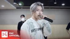 이승협 (J.DON) - 클리커 (Clicker) Live Practice Video (Eye Contact Ver.)