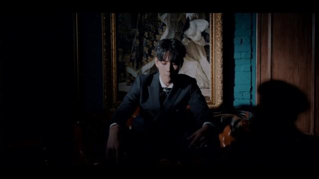 오새봄(OH SAE BOM) - 'TIE' Official MV