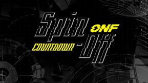 ONF <SPIN-OFF COUNTDOWN> Online fanmeeting