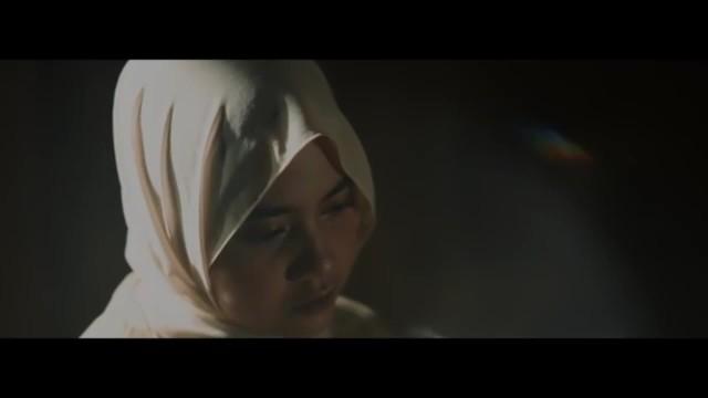 """Cerita MV """"Jangan Sampai Pasrah"""""""