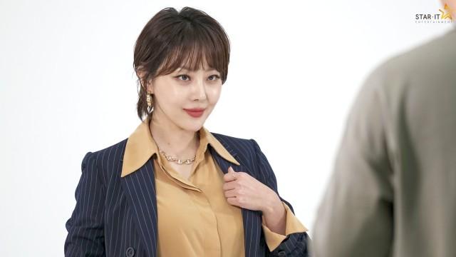 [나르샤] 연극 '스페셜라이어' 현장 공개!