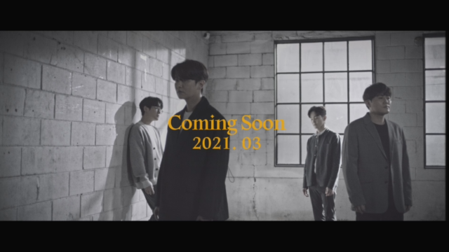 [Teaser] 노을(Noel) Special Project