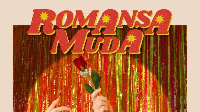 Ngobrol #RomansaMuda yuk!