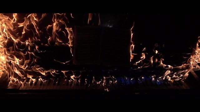 오새봄 (OH SAE BOM) - 'UNDERSTAND' MV (VISUAL FILM) Official