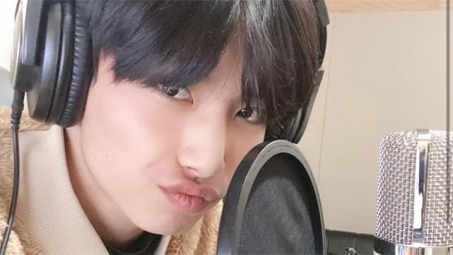 [TRCNG] 잠~깐마안~