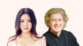 2021 교향악축제 - 대전시립교향악단