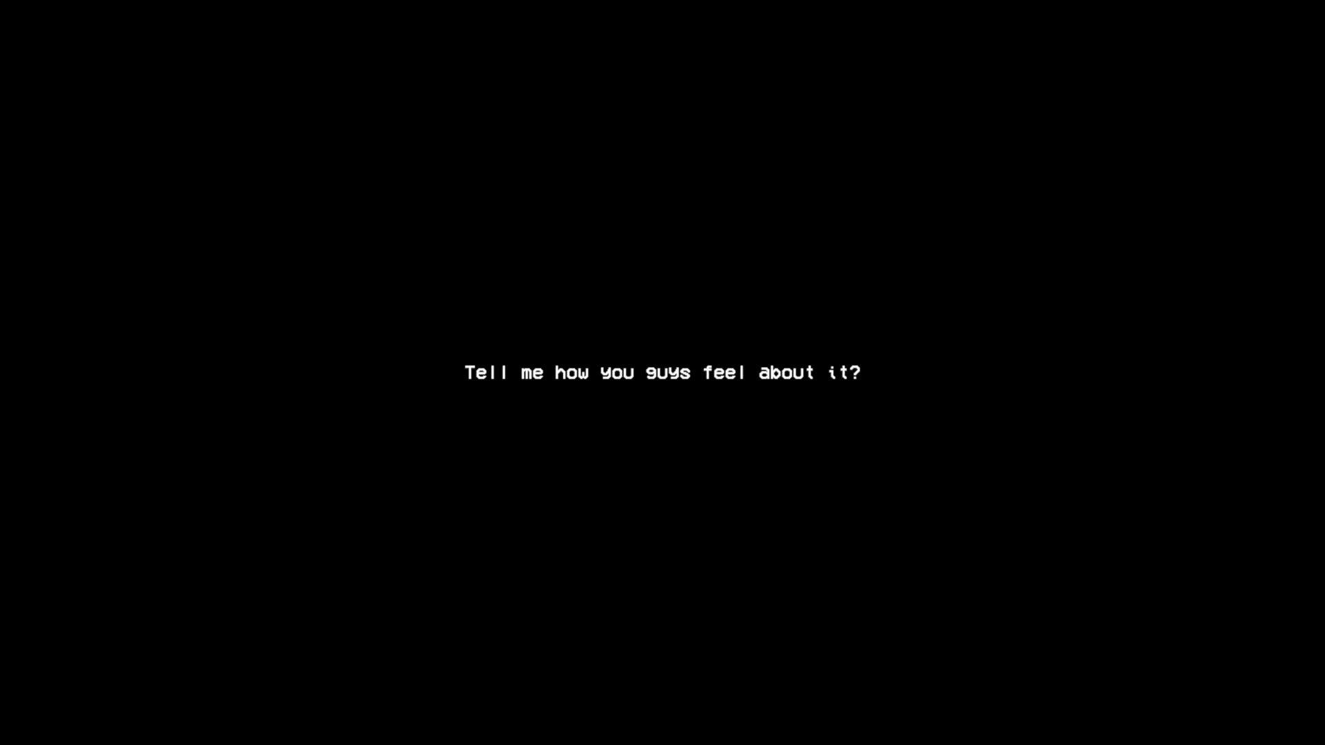 STAYC(스테이씨) Spoiler Teaser #2