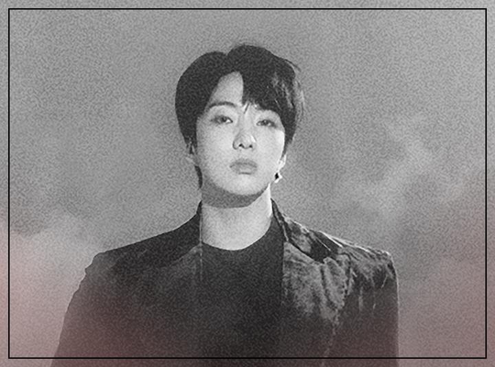[FULL] 강승윤(KANG SEUNG YOON) [PAGE] COUNTDOWN LIVE