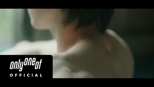 [Teaser] OnlyOneOf (온리원오브) 'libidO'