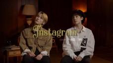[E'CLIP] 딘 - instagram (Cover by 승엽X원준) Day.ver