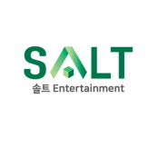SALT Entertainment