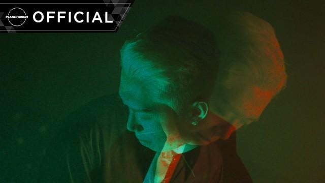 [TEASER] 모티(Moti) - DIE(Feat. Mckdaddy)