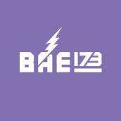 BAE173