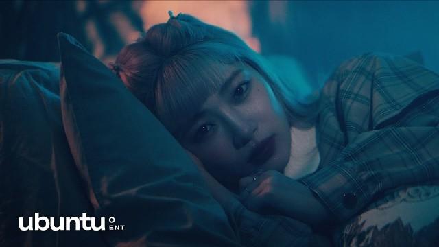 [MV] 유키카(YUKIKA)_Insomnia