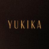 유키카(YUKIKA)