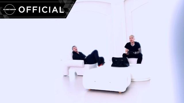 [MV] 모티(Moti) - DIE(Feat. Mckdaddy)