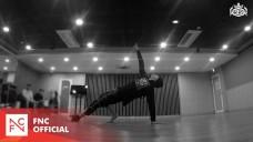 SF9 YOOTAEYANG – PERFORMANCE FILM Practice Video | 킹덤(KINGDOM : LEGENDARY WAR)