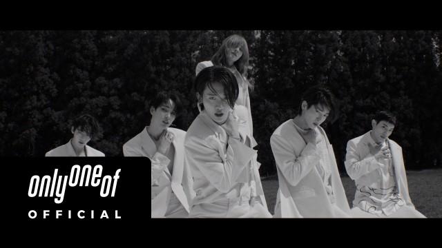 [MV] OnlyOneOf (온리원오브) - 'libidO'