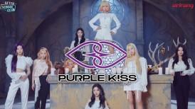 ASC Live Ep.466 (퍼플키스 / PURPLE KISS)