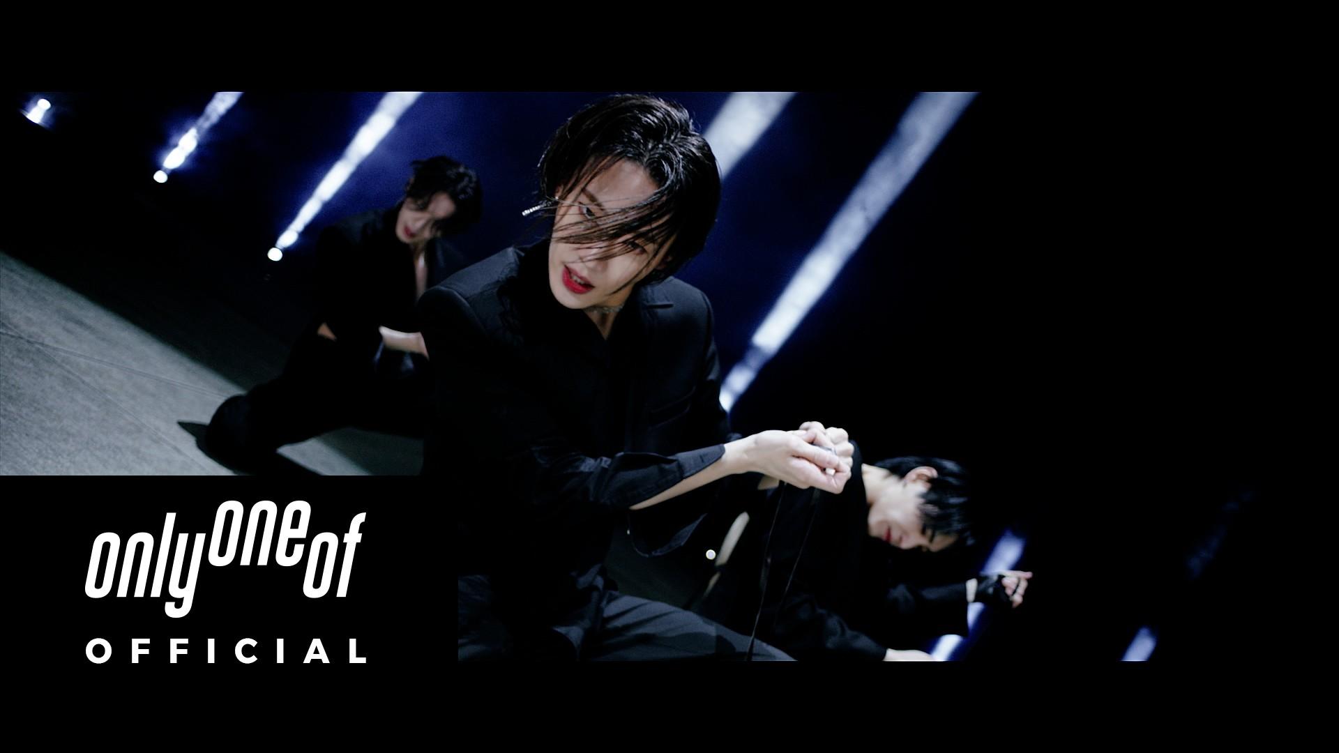 [MV] OnlyOneOf (온리원오브) - 'libidO' (Guilty Pleasure Ver.)