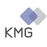 코리아뮤직그룹 KMG