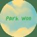 PARK WON