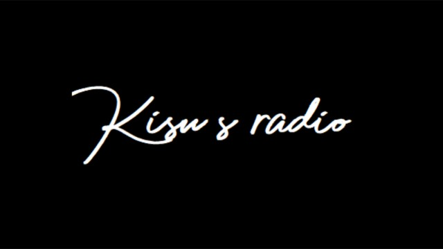 kisu's radio #1