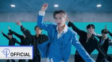 LEE JIN HYUK (이진혁) '5K' MV (Performance Ver.)