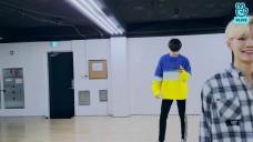 SeungHyun Dance🐶🐰