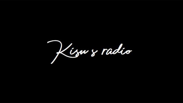 kisu's radio #2