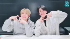 ENGENE who wants to talk with Jake and Sunoo, gather around🥰