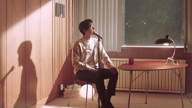 [STATION] KYUHYUN 규현 '커피 (Coffee)' Live Video Teaser