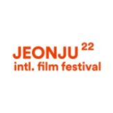 JEONJU International Film Festival (전주국제영화제)