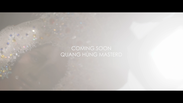 Quang Hùng MasterD - #DCA - Official Teaser