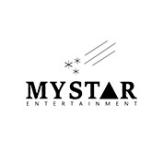 MYSTAR 엔터테인먼트
