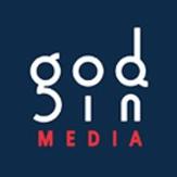 가딘미디어 (Godin Media)