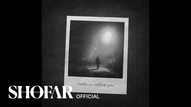 [Teaser] 김지수 - 'nothing without you'