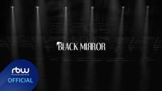 ONEUS BLACK MIRROR' MV Teaser (ZERO ver.)