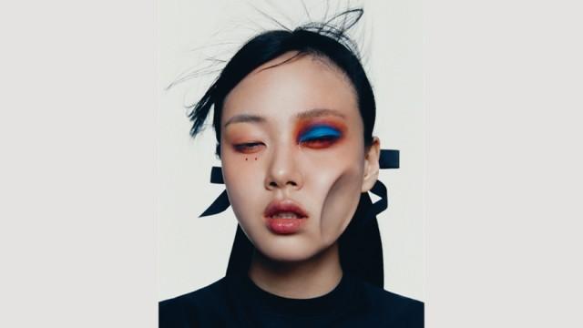 비비 인생은 나쁜X 발매 1시간전