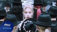 ONEUS(원어스) 'BLACK MIRROR' Clip Teaser 시온(XION)